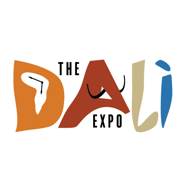 Free Admission Day at The Dali Expo @ The Dali Expo