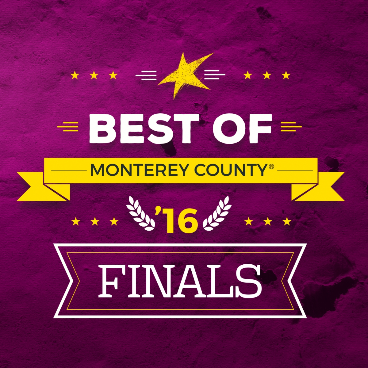 Vote OldMonterey.org for Best of Monterey County 2016 | Old Monterey