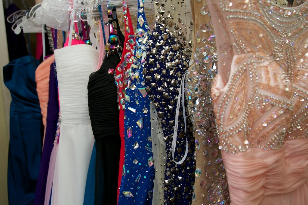 Prom Dresses And Tuxes At Bride N Formal By The Bay Old Monterey