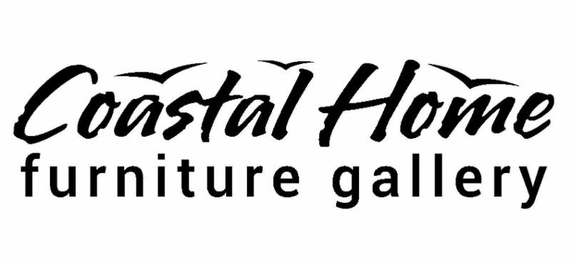 Summer At Coastal Home Furniture Gallery